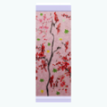 ChineseNewYearSpin - Pink Chinese Wallpaper