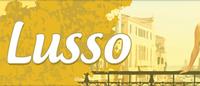 BannerShop - Lusso