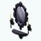 GothicDecor - Gothic Mirror