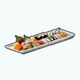 RestaurantWeek - Sushi Platter