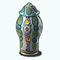GrandBazaarDecor - Lost Empire Vase