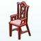 NewZenDecor - Trellis Chair