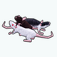 AprilFools - Fake Rat Pack