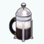 File:FrenchProvincialDecor - French Press.png