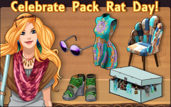 File:BannerCrafting - PackRatDay.png