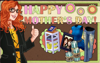 BannerCrafting - MothersDay2015