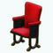 HomeTheaterDecor - Theater Chair