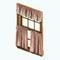 HeartAndHomeDecor - Country Kitchen Window