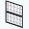 IndustrialLoftKitchenDecor - Loft Window