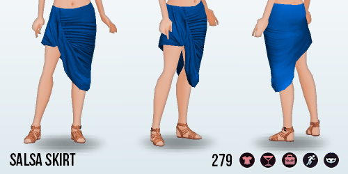 File:RivieraEscape - Salsa Skirt.png