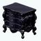 GothicDecor - Gothic Dresser