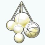TutusFreakyFashionFestivities - Mod Lanterns