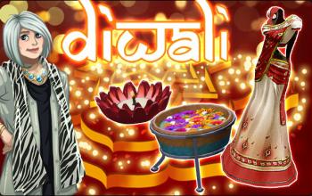 BannerCrafting - Diwali2015