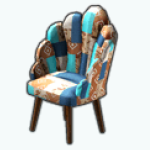 File:PackRatDay - Patchwork Chair.png