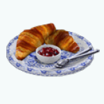 File:FrenchProvincialDecor - Croissant.png