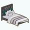 JuniperAndSpruceDecor - Reclaimed Wood Bed