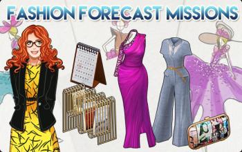 BannerCrafting - FashionForecast