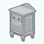 File:FrenchProvincialDecor - Provincial End Table.png