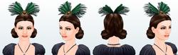 Preview - Evanora Hair