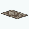 CountryThanksgivingDecor - Country Chic Rug