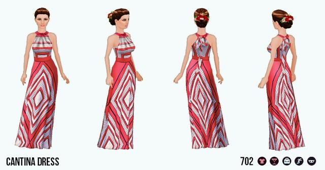 File:RivieraEscape - Cantina Dress.png