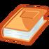 Item - Book