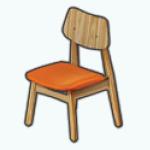 SwinginSixties - Swingin Side Chair