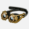 Crafting - Steampunk07