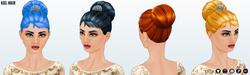 SwinginSixties - 60s Hair