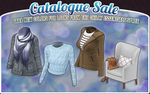 BannerShop - CatalogueSale 1611