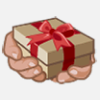 Crafting - ChristmasCheer05