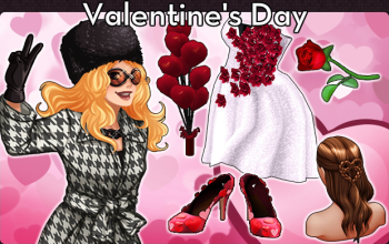 BannerCrafting - ValentinesDay2016