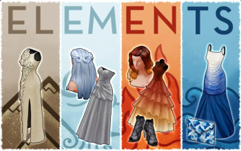BannerCollection - Elements