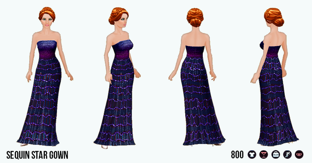 File:EveningSoiree - Sequin Star Gown.png