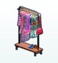 CraftingStation - FashionWeek