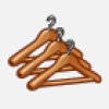 File:Crafting - PackRatDay03.png