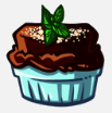 Crafting - CookingContest04