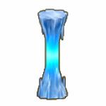 IceCastleDecor - Ice Pillar