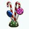 ChristmasDecor - Candy Canes