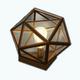 OrigamiFestival - Origami Lamp