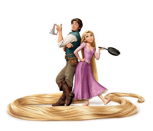 imagem rapunzel enrolados jpg disney classicos show wiki