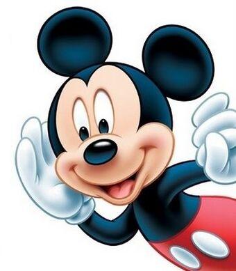 Mickem Disney Classicos Show Wiki Fandom