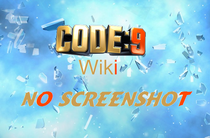 Code 9 wiki no screenshot