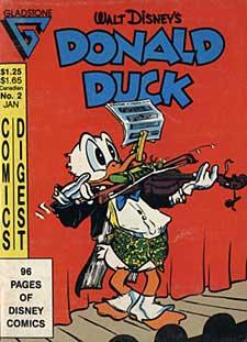 Us comics digest gladstone2