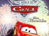 The World of Cars 1