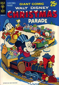 Us goldkey-christmas-parade