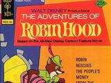 The Adventures of Robin Hood 7