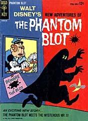 Us phantomblot