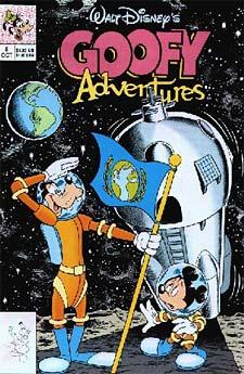 Us goofy-adventures2