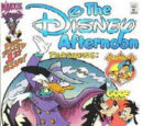 The Disney Afternoon 1